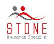 Stone Insurance Specialists | Health Insurance, Life Insurance, Financial Planning and Veteran's Benefits serving Southwest Florida